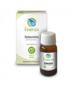 ESSENZA GELSOMINO 10 ML
