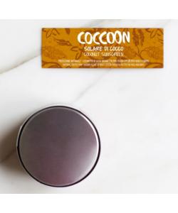 COCCOON SOLARE DI COCCO