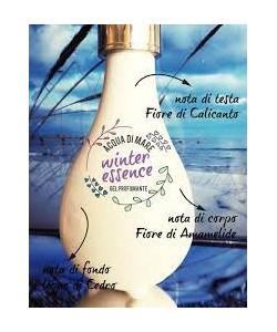 ACQUA DI MARE GELE' WINTER...