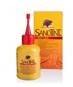 SANOTINT REFLEX 52 CASTANO...