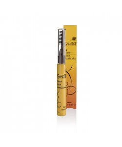 SANOTINT SWIFT HAIR MASCARA...