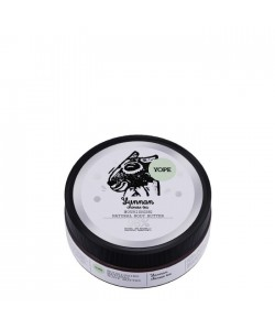 YUNNAN BODY BUTTER