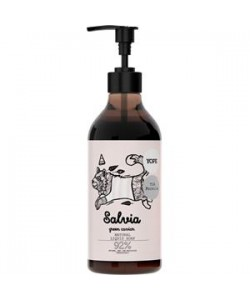 SALVIA HAND SOAP - Yope
