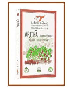 ARITHA (REETHA) BIO