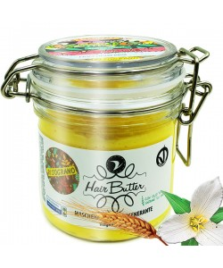 HAIR BUTTER RISOGRANO