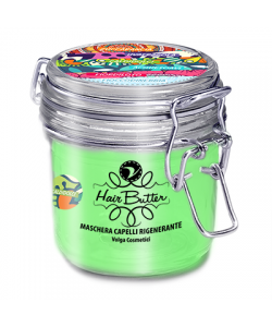 HAIR BUTTER CALDIDOLCI