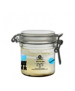 BODY BUTTER cocco