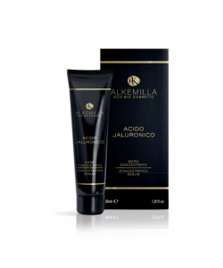 ACIDO JALURONICO Alkemilla