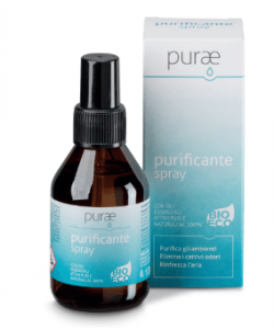 PURAE PURIFICANTE SPRAY