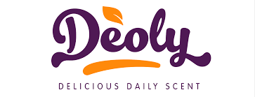 Deoly