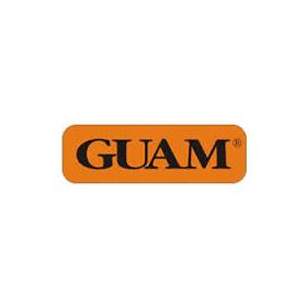 Lacote - Guam