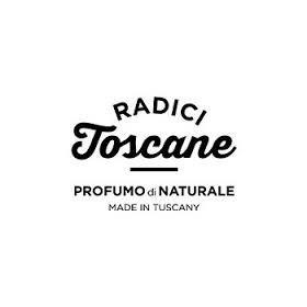 Radi Toscane