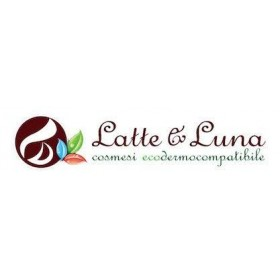 Latte&Luna