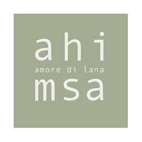 Ahimsa - Amore di Lana