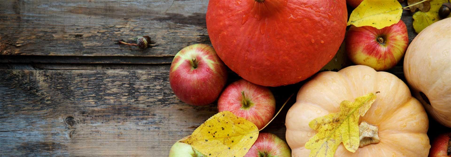 buoni alimenti ecologici naturali