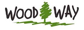 Erboristeria vendita prodotti WoodWay