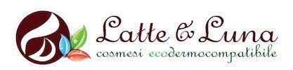Erboristeria vendita prodotti Latte e Luna
